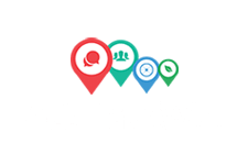 Act Travel Wise
