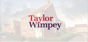 Taylor Wimpey | Smarter Travel Ltd