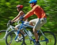 Cycling   Smarter Travel Ltd