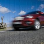 Eco Driving | Smarter Travel Ltd