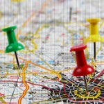 Personal Travel Plan | Smarter Travel Ltd