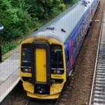 Public Transport | Smarter Travel Ltd