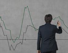 Travel Plan Monitoring   Smarter Travel Ltd