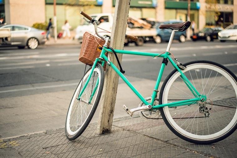Bike thieves2