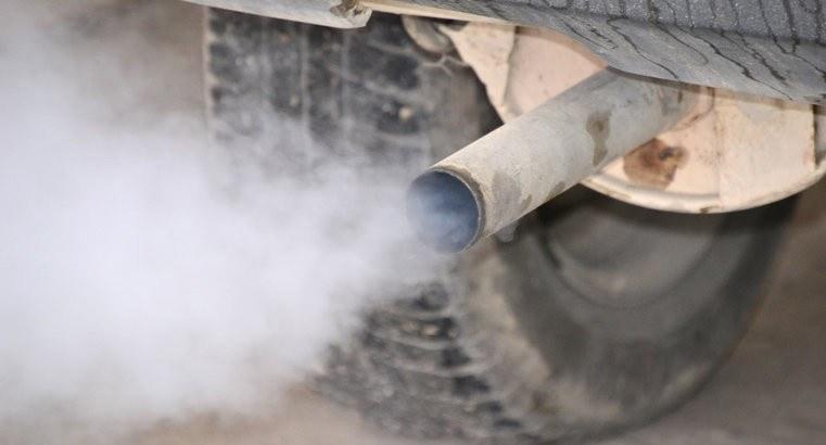 Diesel cars | Smarter Travel Ltd