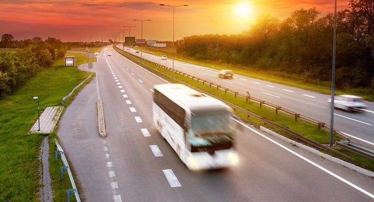 Coach | Smarter Travel Ltd