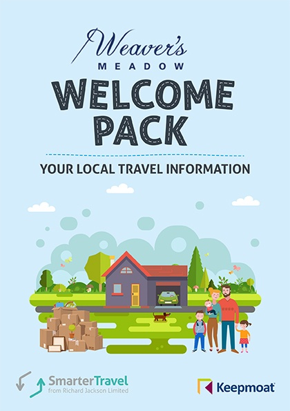 weavers-welcome-pack-web-poster