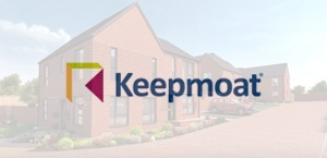 Weavers Meadow Keepmoat | Smarter Travel Ltd