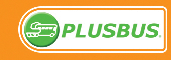 Plus Bus | Smarter Travel Ltd