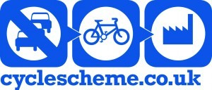 Cyclescheme | Smarter Travel Ltd