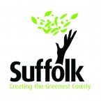 Green Suffolk | Smarter Travel Ltd