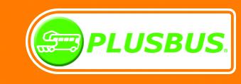 Plus Bus | Smarter Travel Ltd