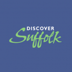 Discover Suffolk | Smarter Travel Ltd