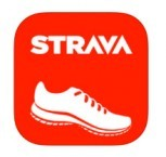 Strava | Smarter Travel Ltd
