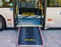 Community Transport | Smarter Travel Ltd