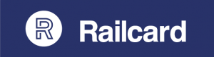 Railcard | Smarter Travel Ltd