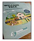 Residential Travel Plan | Smarter Travel Ltd