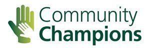 Persimmon Community Champions | Smarter Travel Ltd