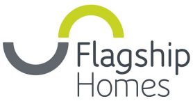 Flagship Homes | Smarter Travel Ltd