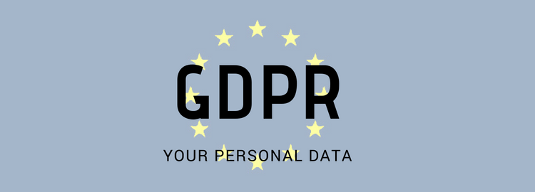 GDPR | Smarter Travel Ltd