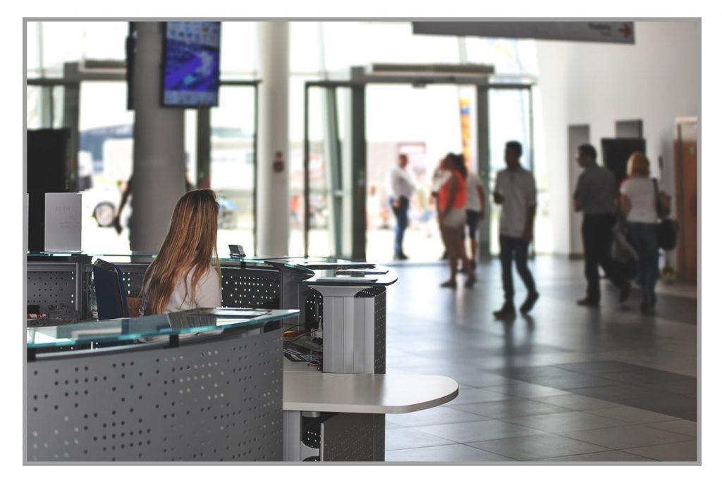 University Travel Plans | Smarter Travel Ltd