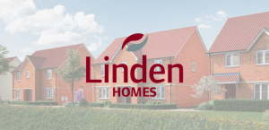 Finches Park, Linden Homes | Smarter Travel Ltd