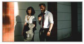 Workplace Travel Plans | Smarter Travel Ltd