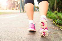 Walking for Health | Smarter Travel Limited
