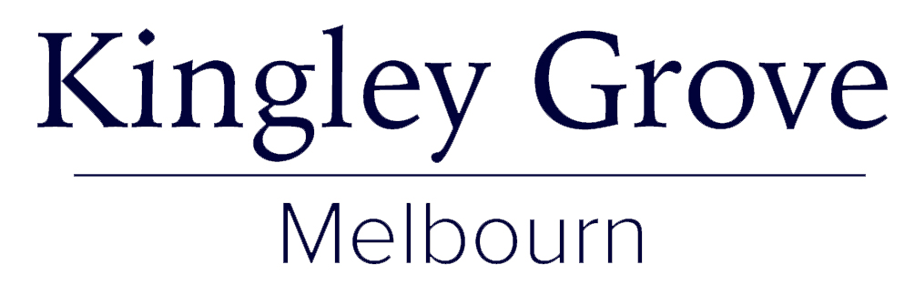 Kingley Grove, Melbourn