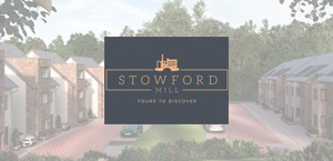 Stowford Mill | Smarter Travel Limited
