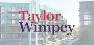 Aspext, London, Taylor WImpey | Smarter Travel Limited