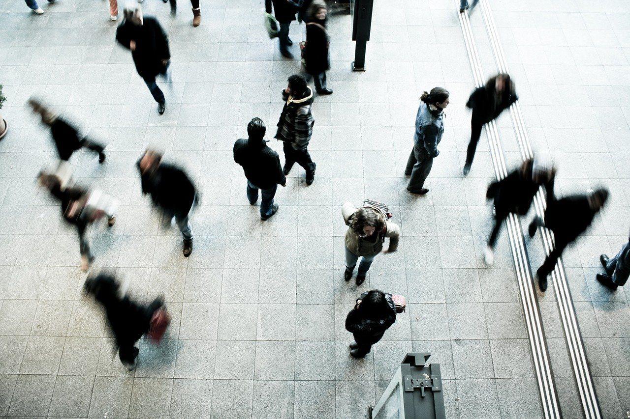 Walking Apps | Smarter Travel Limited