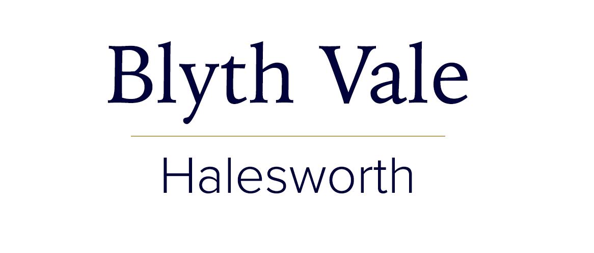 Blyth Vale, Halesworth