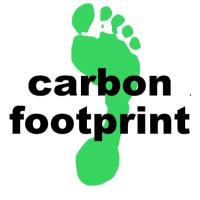 Carbon Footprint | Smarter Travel Limited