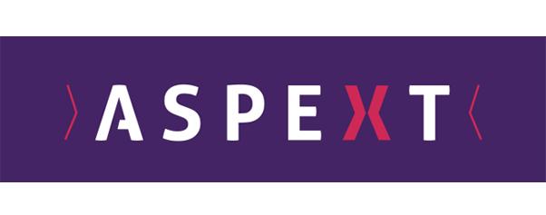 Aspext, London