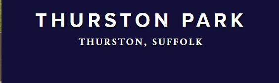 Thurston Park, Thurston