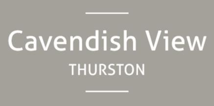 Cavendish View, Thurston